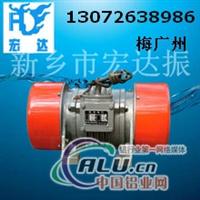 YZ0系列振动电机
