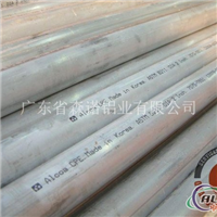 国标6061T6氧化铝标准