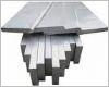 进口6010合金铝排规格