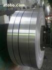 畅销6061铝卷、6063环保铝卷带