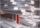 3003防锈铝排、西南铝铝排材质