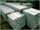 6262国标铝排,6082环保铝排材质