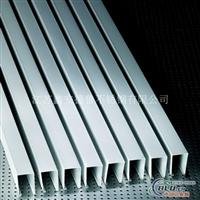 厂家供用铝管