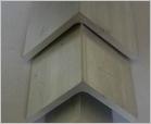 进口5052铝合金角铝规格全