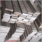 7075超硬铝排生产商
