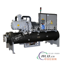 青风涂装处理效率高节能防腐热泵