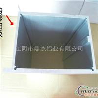 专业生产加工交通运输铝型材