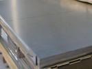 批发2024T351精铣铝板 超硬铝板