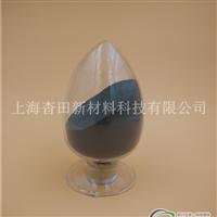 纳米氧化镍微米氧化镍超细氧化镍