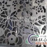 肇慶金利鋁板雕花機13652653169