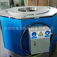 鋁合金電磁感應爐電磁加熱爐