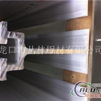 供应6061铝模板+铝支撑+桥梁铝模