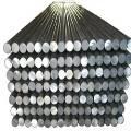 6063小直径铝棒厂家直销