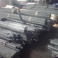 5083高密度防锈铝棒