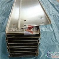 鋁型材電泳著色槽用鎳電極