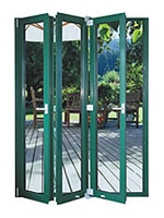 加工各種門窗幕墻鋁型材