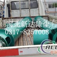 GL630管式螺旋输送机自身优势多