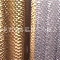 H62無鉛環保網紋滾花黃銅棒