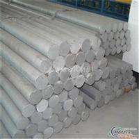 2A13铝板耐蚀性高2A13铝棒用途