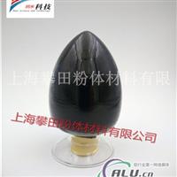 纳米铁粉,微米金属铁粉