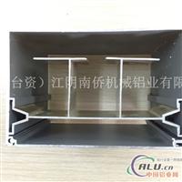 江苏铝合金制品加工厂
