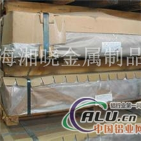 进口铝板AlSi12铝板
