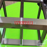 南京市瓷砖橱柜合金橱柜