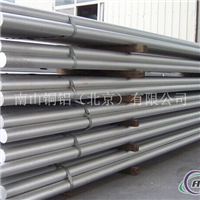 7075铝杆5056防腐蚀铝杆