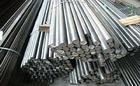 小直径进口铝棒5083防锈六角铝棒