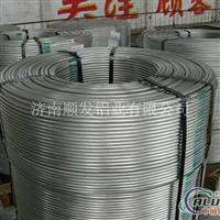 生产销售电工铝杆电工圆杆