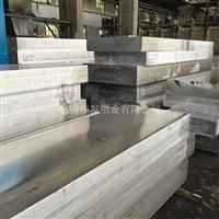 生产销售1系热轧中厚铝板