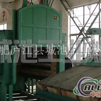 可倾斜翻转式台车式电阻炉