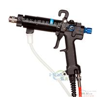液体静电喷枪静电喷漆枪价格