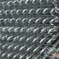 高级质量2A12铝排用途价格优惠