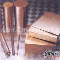 大量供应优质铝青铜棒