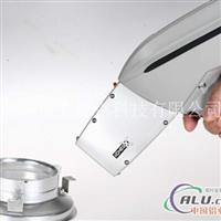 手持式不锈钢分析仪、手持光谱仪