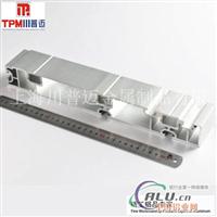 铝表面处理加工有哪些方法