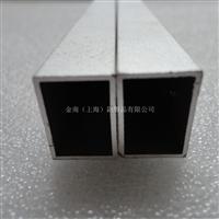 铝方管型材 铝合金型材批发