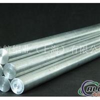 优质2A16航空铝棒2A16六角铝棒