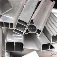 铝型材金城铝型材