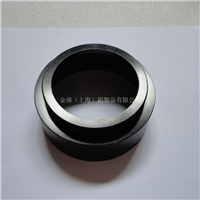 异形铝型材 挤压铝合金型材