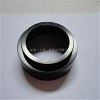 铝合金焊接加工 阳极氧化