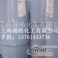 日本信越硅油KF96