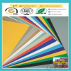 Coated Aluminum Sheet for Construction and Decoration