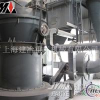 石膏磨粉  新型雷蒙磨粉机