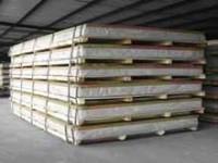供应超厚铝板、1050国标纯铝板