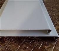 鋁扣板規格厚度齊全 工程鋁扣板
