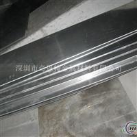 批发国标6061铝板