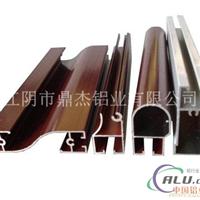 专业生产销售江阴地区品牌铝型材