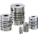 LHK2铝合金锁紧弹性联轴器